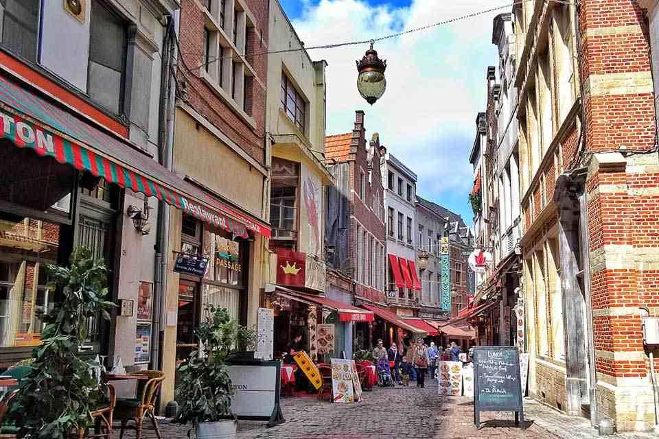 tour-chau-au-9n8d-duc-luxembourg-ha-la-bi-phap-3
