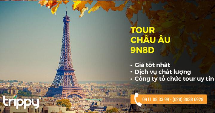 tour-chau-au-9n8d-duc-luxembourg-ha-la-bi-phap-fb